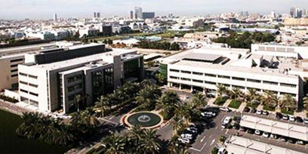 American Hospital Dubai Images (3)