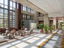 American Hospital Dubai  Interior (2)