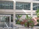 American Hospital Dubai  Interior (4)