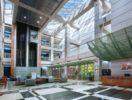 American Hospital Dubai  Interior (8)