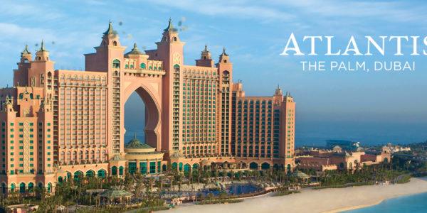 Atlantis-FEATURE