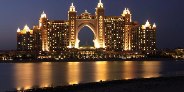 DubaiHolidays_215_15032013_135219