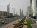 Sheikh Zayed Images (4)
