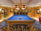 Burj Al Arab Dubai Five Star Hotel (10)