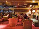 Burj Al Arab Dubai Five Star Hotel (15)