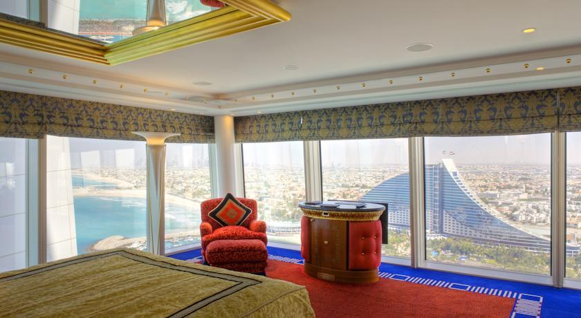 Burj al arab hotel its about dubai for 5 star luxury hotels in dubai