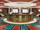 Burj Al Arab Dubai Five Star Hotel (8)