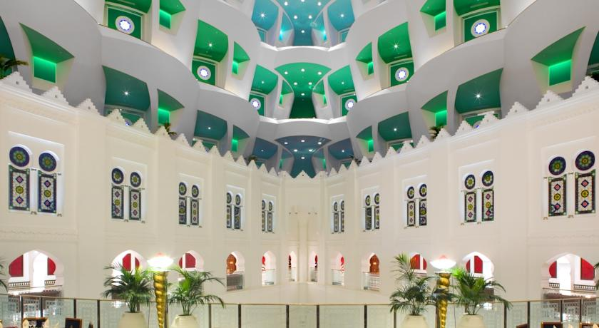 Burj al arab dubai five star hotel 9 its about dubai for List of 5 star hotels in dubai
