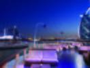 Jumeirah Beach Hotel dubai (4)