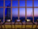 Jumeirah Beach Hotel dubai (5)