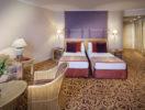 Jumeirah Beach Hotel dubai (9)