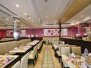 Kamat Restaurant (1)