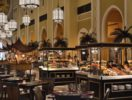 Mövenpick Ibn Battuta Gate Hotel Dubai (13)