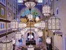 Mövenpick Ibn Battuta Gate Hotel Dubai (18)