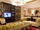 Mövenpick Ibn Battuta Gate Hotel Dubai (25)