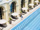 Mövenpick Ibn Battuta Gate Hotel Dubai (3)