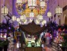 Mövenpick Ibn Battuta Gate Hotel Dubai (38)
