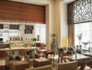 fairmont hotel Sheikh Zayed Interior (2)