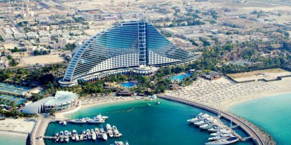jumeirah beach hotel1 (1)
