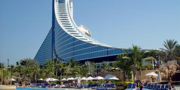 jumeirah beach hotel1 (2)