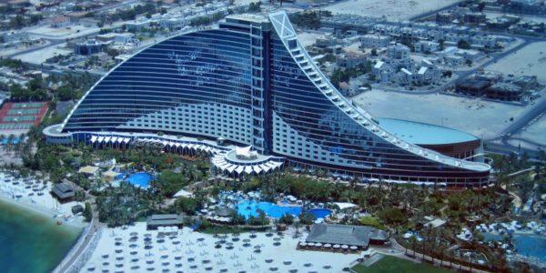 jumeirah beach hotel1 (3)