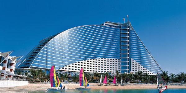 jumeirah beach hotel1 (4)
