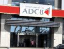 ADCB Banks stores (1)