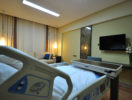 Al Zahra Hospital Dubai Interior (2)