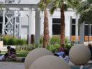 American School of Dubai (2)