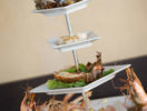Bice Mare Foods (1)
