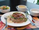 Cammon Foods (1)