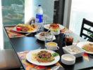 Cammon Foods (10)