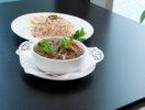 Cammon Foods (2)