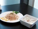 Cammon Foods (4)