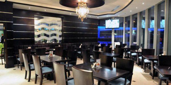 Camoon Restaurant (1)