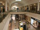 City Centre Deira Pictures (2)