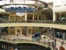 City Centre Deira Pictures (7)