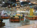 Dubai Marina Mall inside images (1)