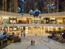 Dubai Marina Mall inside images (2)