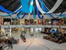 Dubai Marina Mall inside images (4)