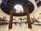 Dubai Marina Mall inside images (6)