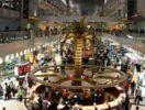 Dubai Marina Mall inside images (7)