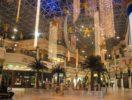 Dubai Marina Mall inside images (8)