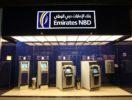 Emirates NBD (3)