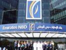 Emirates NBD (6)