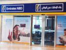 Emirates NBD (7)