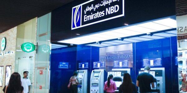 Emirates NBD Bank (1)