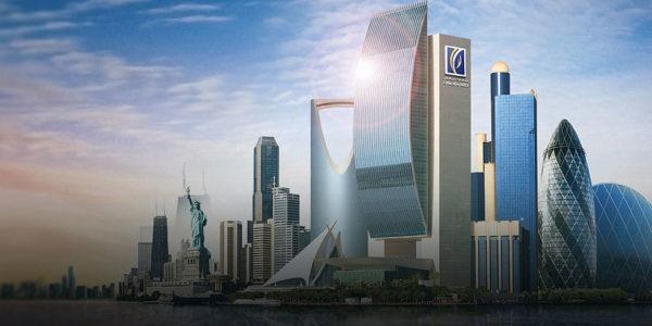 Emirates NBD Bank (2)