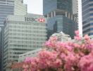 HSBC Interior (2)