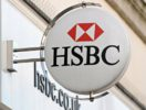 HSBC said its Swiss private bank 'has been notified that it has been placed under formal investigati